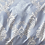 Thumbnail: Jocavi T-10892 Семейный (на резинке)