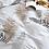 Thumbnail: Jocavi N-10986 Семейный (на резинке)