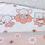 Thumbnail: Розовые слоники Яселька (на резинке)
