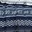 Thumbnail: Icon Y-10581  Евро