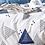 Thumbnail: Natori Q-10763 Семейный (на резинке)