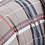 Thumbnail: Jocavi Y-10893 Евро (на резинке)