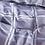 Thumbnail: Natori W-10613 2.0 (на резинке)