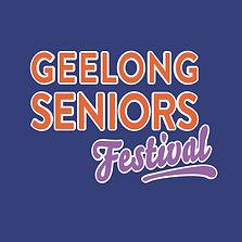 GeelongSeniorsFest_2020_calendar TILE.jpg