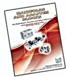 Click image for Manifold Application Bro