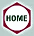 Home (Green).png