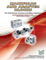 Manifolds Catalog Cover.jpg