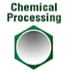 Chemical Processing.PNG