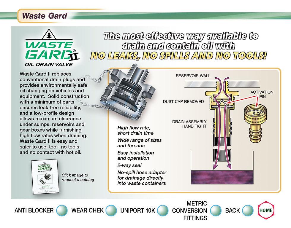 Page 7a Waste Gard.jpg
