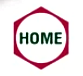 Home (Shadow).png