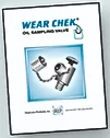 Wear Chek (4).png