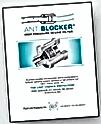 Anti Blocker (1).png