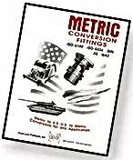 Metric Conversion Fittings (1).png