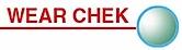 Wear Chek (2).png