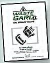 Waste Gard II (1).png