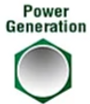 Power Generation.PNG