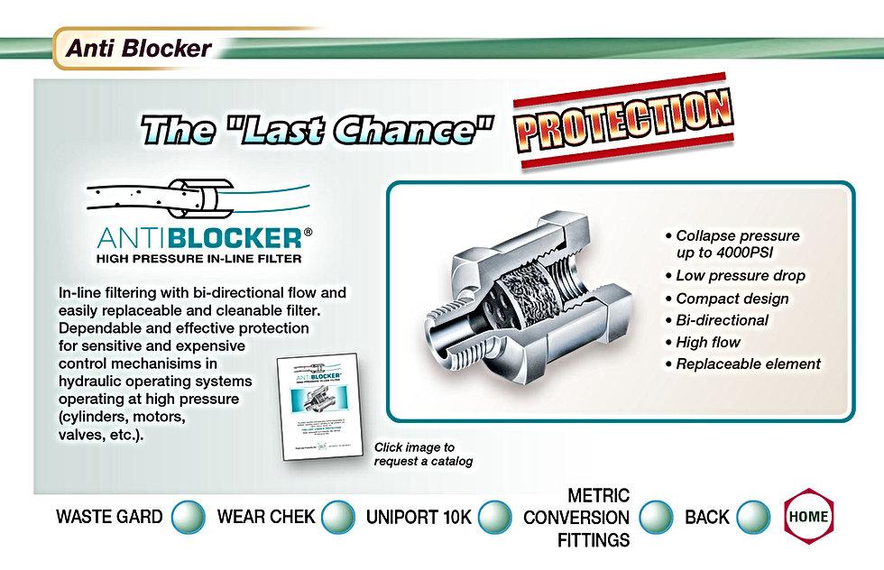 Page 7d Anti Blocker.jpg