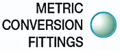 Metric Conversion Fittings (2).png