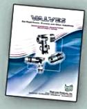 Click image for Valve Application Brochu