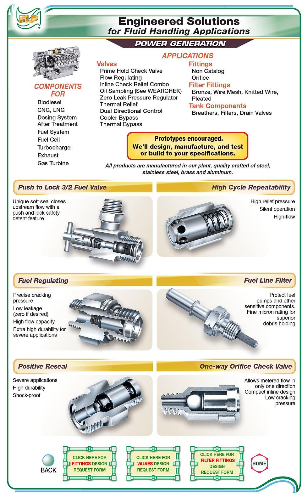 Page 3 Power NEWWEB REV.jpg