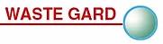 Waste Gard.png