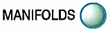 Manifolds (1).png