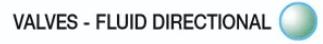 Valves- Fluid Directional.PNG