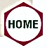 Home (Tan) (White).png