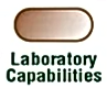 Laboratory Capabilities.PNG