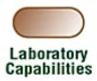 Laboratory Capabilities.PNG