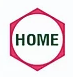 Home (White) (2).png