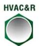 HVAC&R.PNG
