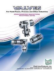 Valves Catalog Cover.jpg