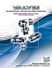 Valves Catalog Cover.jpg