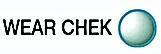Wear Chek (3).png
