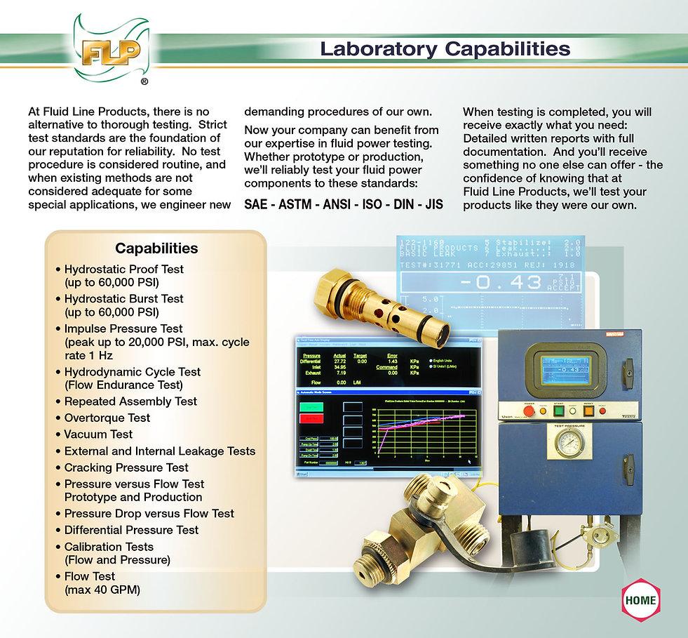 Lab Capabilities.jpg