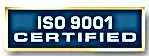 ISO 9001 Certified (1).png