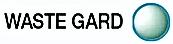Waste Gard (1).png