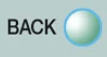 Back (Green).png