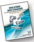 Click image for Filter Fittings Applicat