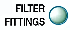Filter Fittings (1).png
