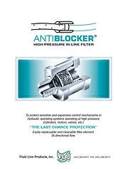 Antiblocker Catalog Cover.jpg