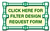 Click Here For Filter Design Request For