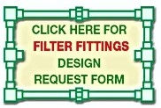 Click Here for Filter Fittings Design Re