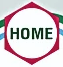 Home (Green) (White) (Blue).png