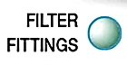 Filter Fittings (Shadow).png