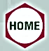 Home (Green) (1).png