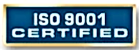 ISO 9001 Certified.png