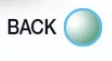 Back (Shadow).png