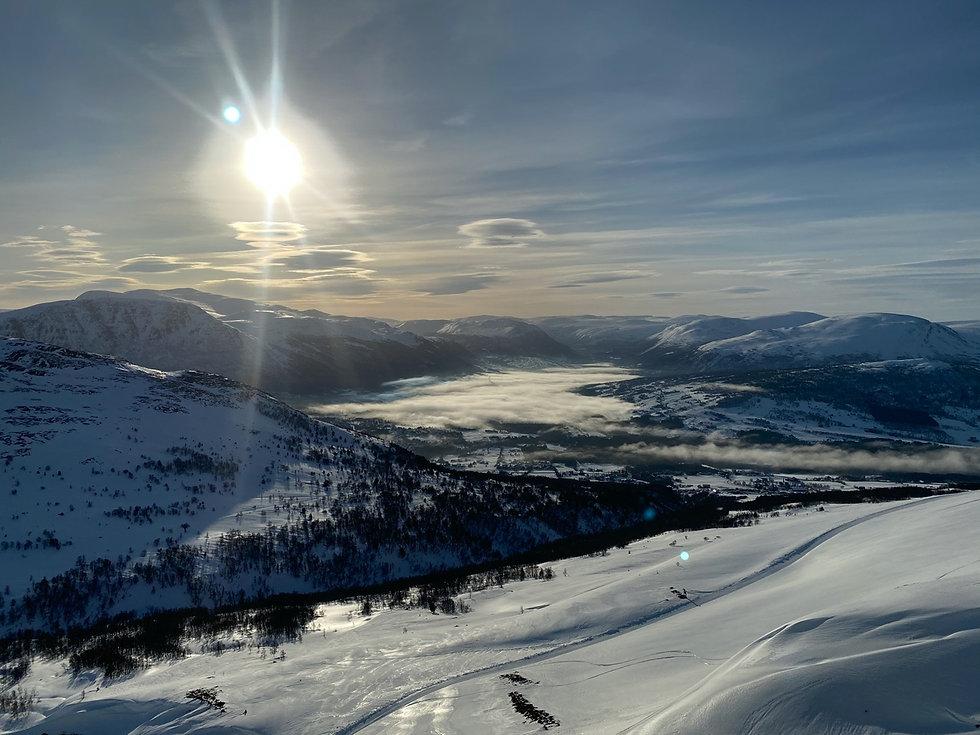 Oppdal skisenter_foto: Torje Mjøen.jpg